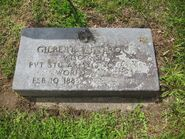 Wintrone-Gilbert tombstone 01