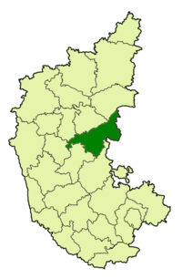 Bellary-district