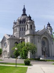 CathedralofStPaul