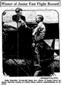 EddieAugustSchneider 1930August 19 AssociatedPress photo.png
