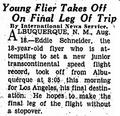 Eddie August Schneider August 18, 1930 International News Service.png
