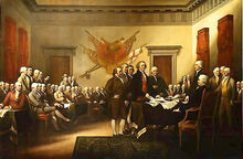 Declaration independence.jpg