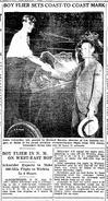 EddieAugustSchneider BostonHerald 1930August22