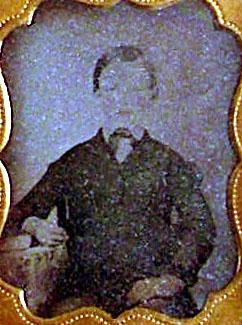 Freeeze- Hartford 1851