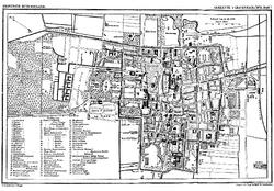 Den Haag 1868