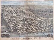 Old map-Austin-1873-sm