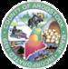 Aroostook County, Maine seal