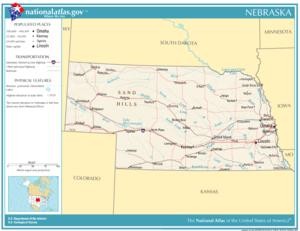 National-atlas-nebraska