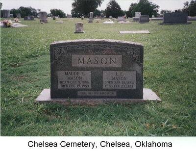 Lyman Mason07