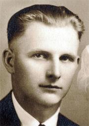 Alfred-Schmitt