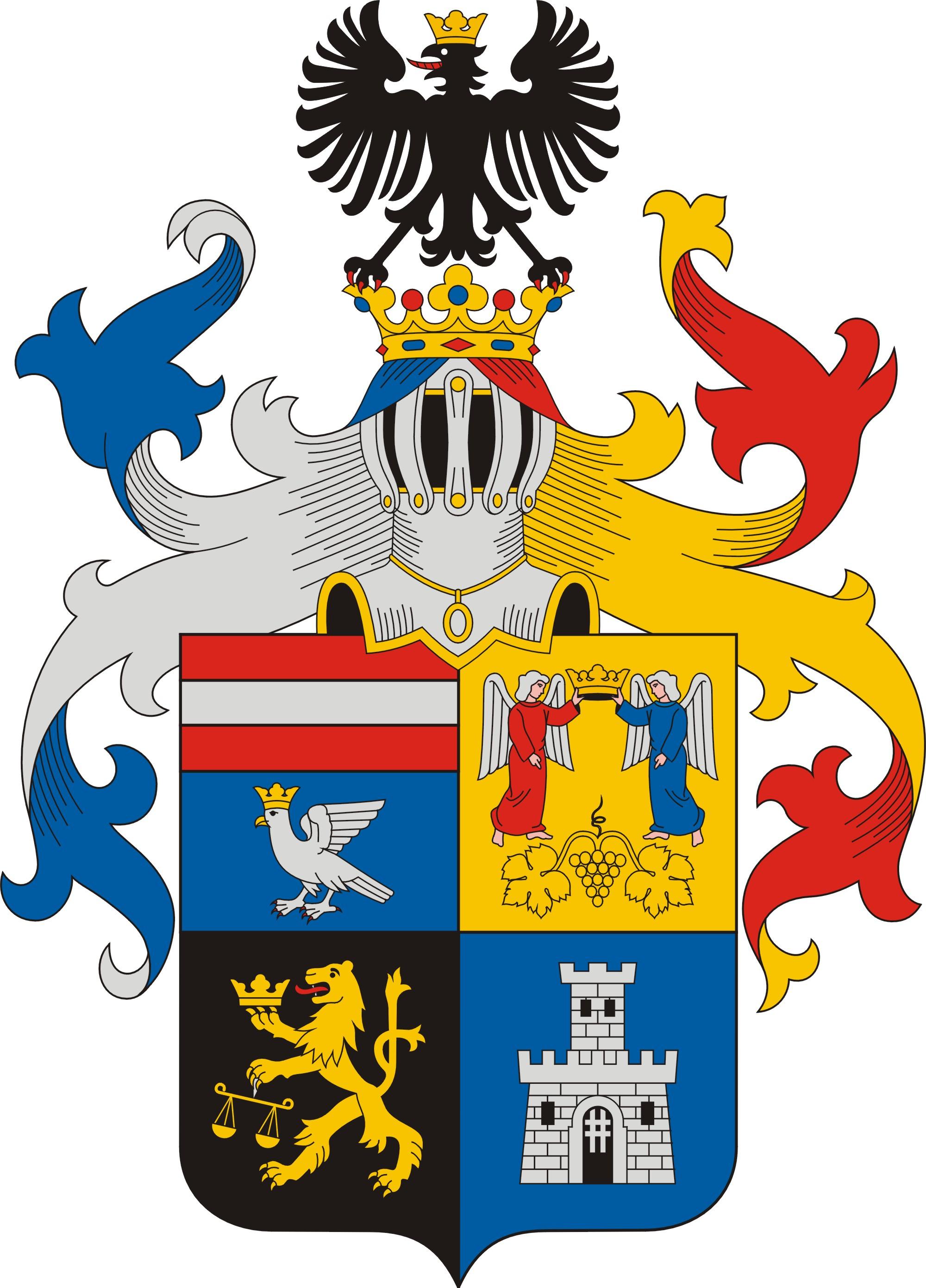 Borsod-Abaúj-Zemplén County   Familypedia   FANDOM powered ...