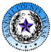 Randall County, Texas seal