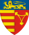 Sibiu county coat of arms.png