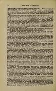 Schneider 1941 inquiry page 08 of 11
