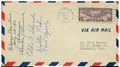 Schneider-EddieAugust airmail 1931July14.png