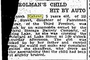 Kahrar-Hannah 1911October31 accident