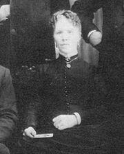Jensen-AnneMArie
