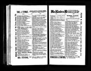 Lindauer-Charles 1884 directory