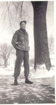 Military Hans1
