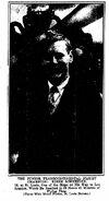 Schneider-Eddie August NewYorkTimes 24August1930