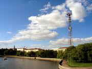 State TV Belarus