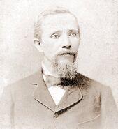 Hansen-JensJacob 1860circa crop sepia
