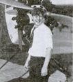 Schneider 1931 Flying magazine.png