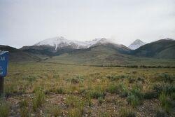 Leatherman peak2 id