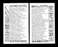 1918 Rye USCityDirectoriesBeta 429410977