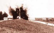 1927 flood Caernarvon levee dynamite St. Bernard Parish