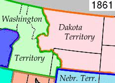 Wpdms washington dakota territories 1861.idx