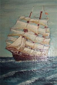Peinture3