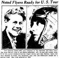 Schneider-EddieAugust Noted Flyers Ready for U.S. Tour.jpg