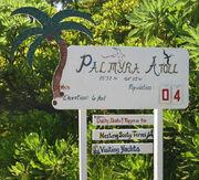 PalmyraSign