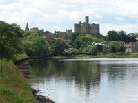 Wark Castle2