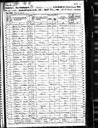 1860janwillemkolstee1