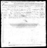 Andreassen-Sigrid 1911October5 manifest