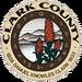 Clark County, Idaho seal