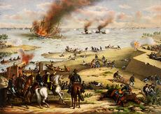 Battle of Hampton Roads 3g01752u.jpg