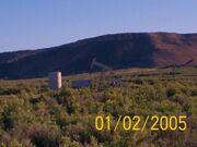 Grand Junction Trip 92007 131