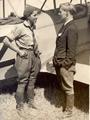 Schneider-EddieAugust Hopkins-Nancy Chicago 1930.png