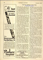 Eddie August Schneider September 1931 Flying magazine page 4 of 4.png