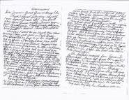 Jensen-Sigried 1968 letter page1of3