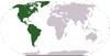 LocationAmericas