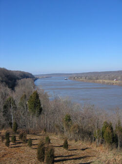 Ohioriver