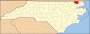 North Carolina Map Highlighting Gates County.PNG