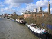 Brentford-houseboats-5840