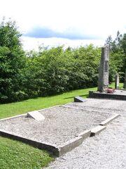 Winblad-AntonJulius tombstone 2
