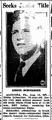Schneider-EddieAugust 1930August15 RiversideDailyPress.png