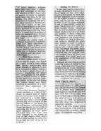Von Cosel-Carl Tanzler 1952 page2 obit